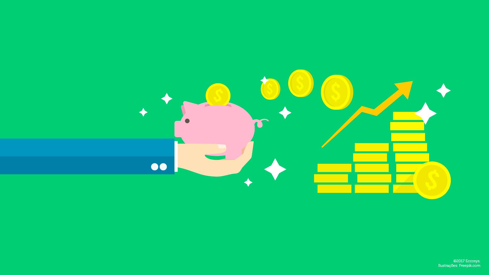 4 Dicas Para Criar Campanhas De Incentivo Em Vendas